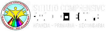 Istituto Comprensivo CATANOSO-DE GASPERI - Reggio Calabria