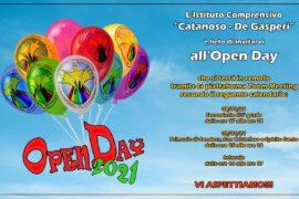 open_2021